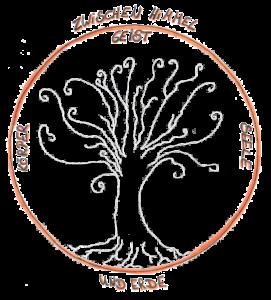 Baum-des-Lebens-negativ